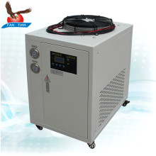 1hp Industrial Chiller Mini Water Chiller System