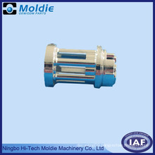Auxiliary Zinc and Aluminium Die Casting Parts