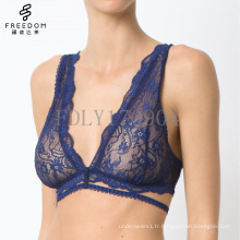 Nouveau type de sexe indien de dentelle. com photo lingerie sexy lingerie sous-vêtements