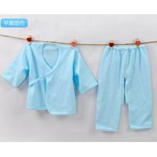 Baumwoll-Baby-Anzug für Neugeborenes Baby