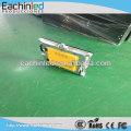 L'étape P3 / P4 / P5 / P6 a moulé sous pression l'écran d'affichage vidéo du Cabinet LED en aluminium