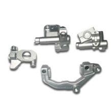 Alliage d'aluminium Die Casting Parts
