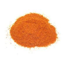 Nouvelle culture de bonne qualité Export Chili Powder