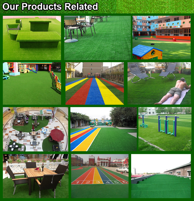 basketball green artificial grass3
