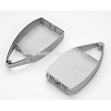 Servicio del OEM de la fábrica de China para el bastidor de aluminio