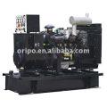 Groupe électrogène diesel Lovh de 50hz 1500rmp