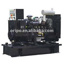 50hz 1500rmp Lovol Diesel-Generator-Set