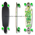 Longboard with 41 Inch Size (YV-4195)
