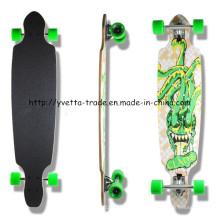 Longboard com tamanho de 41 polegadas (YV-4195)