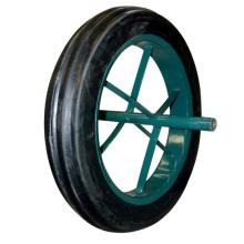 Pneus pneumatiques pleins SR2703(15*3)