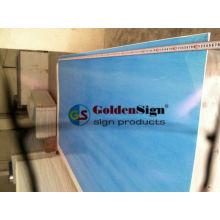 2015 Cheap Plastic PVC Foam Sheet/Skirting Board / Sintra PVC Foam Board