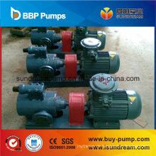 Schrauben-Pumpe-Drei-Schrauben-Pumpe-Öl-Pumpe-Universal-Anwendung
