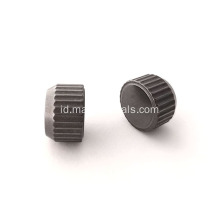 Tip Bor Tungsten Carbide