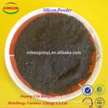 Microsilica/Fumed Silica/Silica Fume