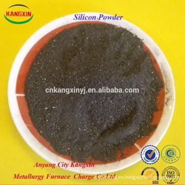 Microsilica / Fumed Silica / Sílice Fume