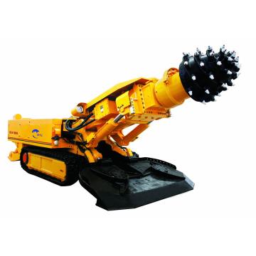 EBZ160  Mining Roadheader