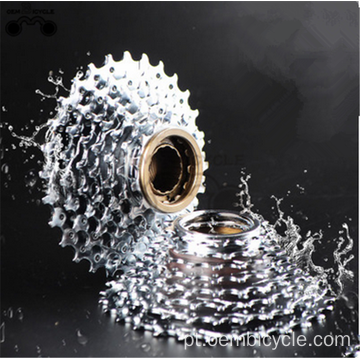 good quality bicycle Multy Speed freewheel 14T-36T bike freewheel