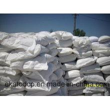 Mejor Precio Feed Grado Fosfato Dicalcio (DCP), Mono-Dicalcium Phosphate (MDCP 21%)