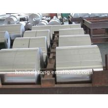 aluminium raw material for pilfer proof aluminum caps 8011 H14