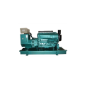 Brushless 310kw Power Generator