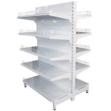 Top Seller Double-Sided Gondola Supermarket Shelf (YD-006)
