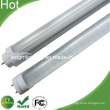 2015 fábrica preço T8 tubo LED iluminação
