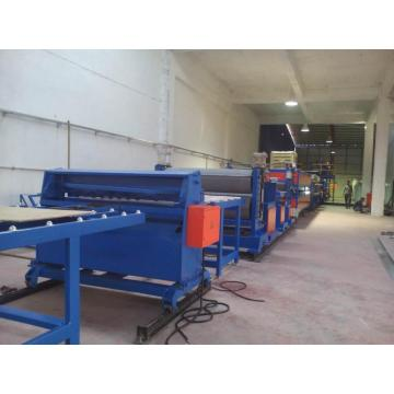 Panel Aluminium Cladding Separator
