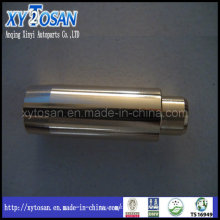 Guia da válvula de latão usado para o motor FIAT (todos os modelos)