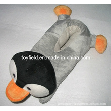 Shoes Plush Stuffed Anima Penguin (TF9713)