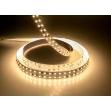 3528 LED double rangée 240LED / m