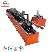 ceiling grid machine Automatically customized  t grid machine stud and track keel roll forming machine