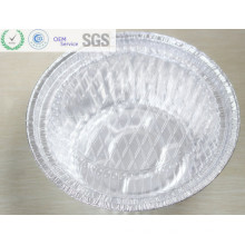 Bobina De Alumínio Para Embalagem De Alimentos Domésticos
