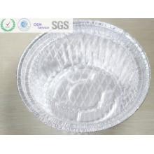 Алюминиевая Катушка для продовольственной упаковки