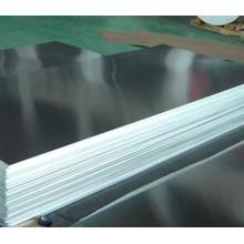 1/2/3/5/7 Serie Aluminiumblech Preis in Indien