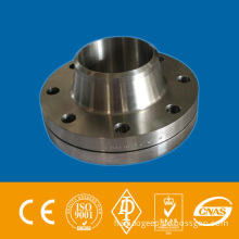 "GEE EN10292 10"" *CL300lb Forged Carbon Steel A105 WN Flange"