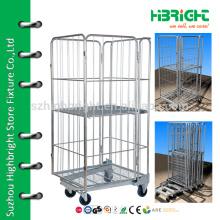 mobile laundry cart,narrow laundry cart,laundry cart sale