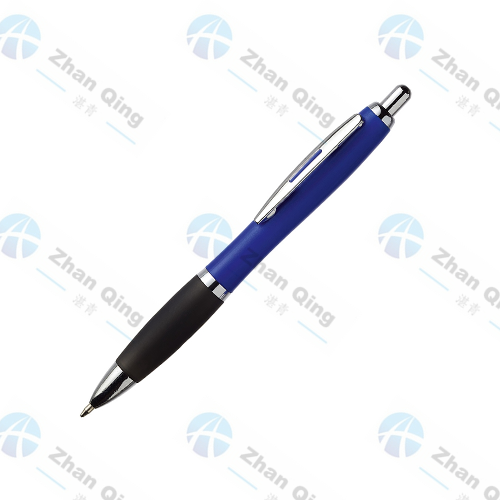 Promotional Advertising Ballpoint Pen