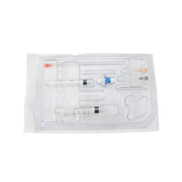 Hot Sale Disposable  Sterile Anesthesia Kits