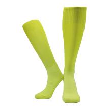 OEM Bicycle Bike Sports Stockings Custom Logo Cycling Socks