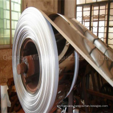 Cold Rolled Stainless Steel Sheets in Coils and Plate with Gr. 1.4510/1.4512/1.4509