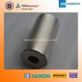 Starke Macht AlNiCo N52 Magnet Seltenerde Magnet Ring Magnete manufacute in China