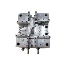 prototyping high precise die casting parts epoxy resin mold metal mould injection moulding molding maker manufacturer supplier