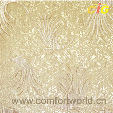 Home Decoration Seamless Wallcoverings (SHZS04117)