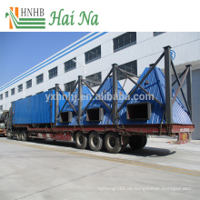Lager-Dachbeutel Filter mit guter Qualität aus China