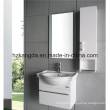 PVC Bathroom Cabinet/PVC Bathroom Vanity (KD-300C)