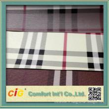 Populaire Chinois Sac Utiliser PVC Vinyle