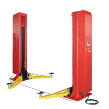 TFAUTENFTF-B120 Hydraulic Heavy Duty Two Post Car Lift for Pickup Repair & Maintenance Ce