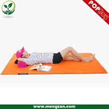 Новый дизайн красочные большие водонепроницаемый пикник одеяло фасоли мешок