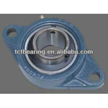 OEM low price Pillow Block Bearing UCFL212-36