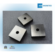 Hot Selling Block Permanent Magnet